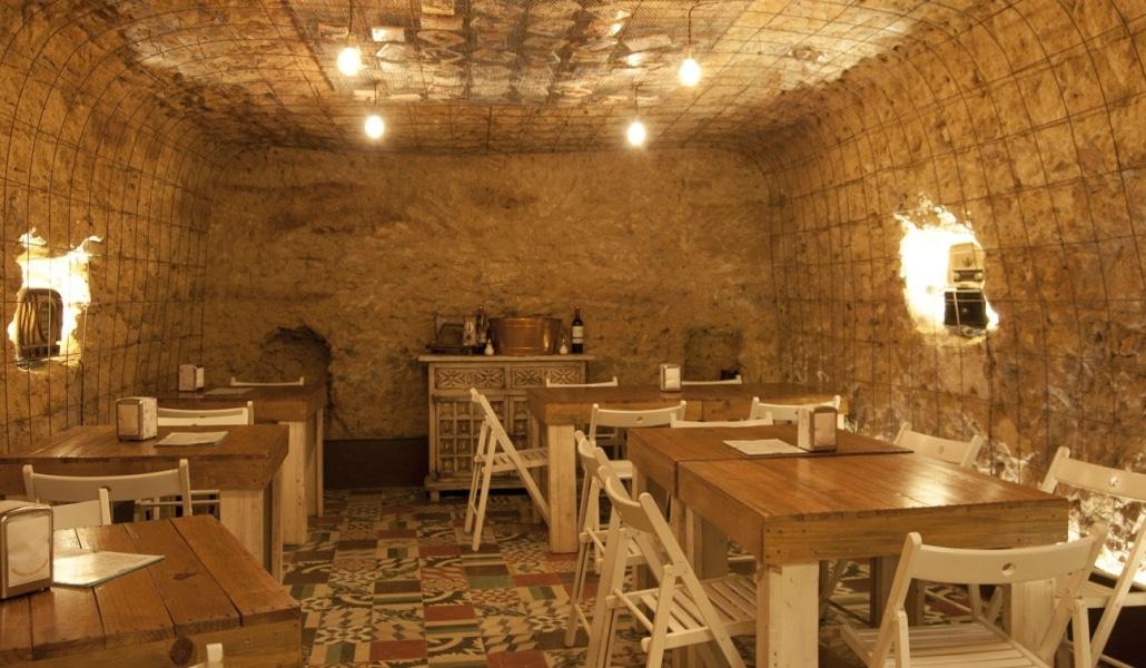 cuevas-anita-alcala-1-1440x810