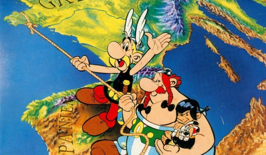 foto-asterix-y-obelix-en-hispania