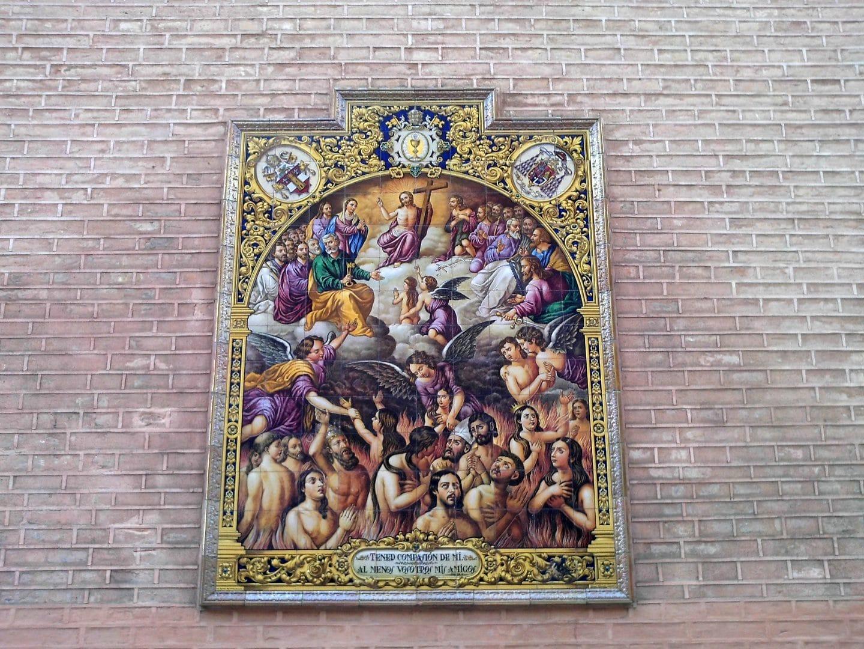Ánimas_Benditas_del_Purgatorio_(azulejo)