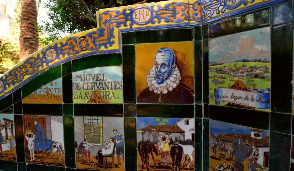 Azulejos_de_la_Glorieta_de_Cervantes