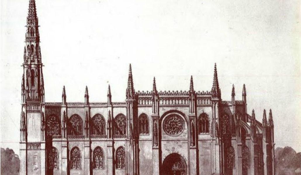 basilica-milagrosa1