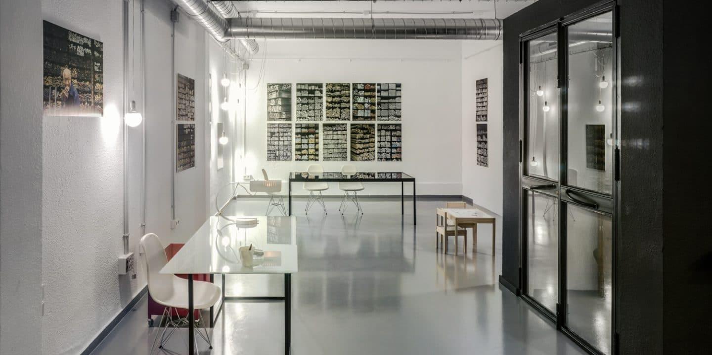 baum-architectschinese-cultural-centersevillachina-1-e1464795265332 (1)