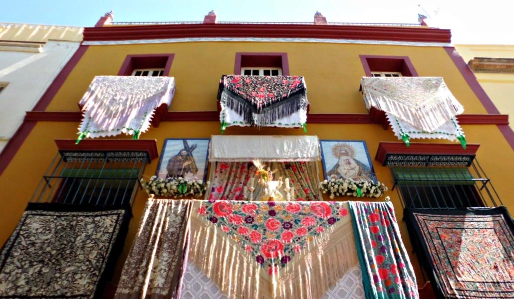 balcones-sevilla-semana-santa