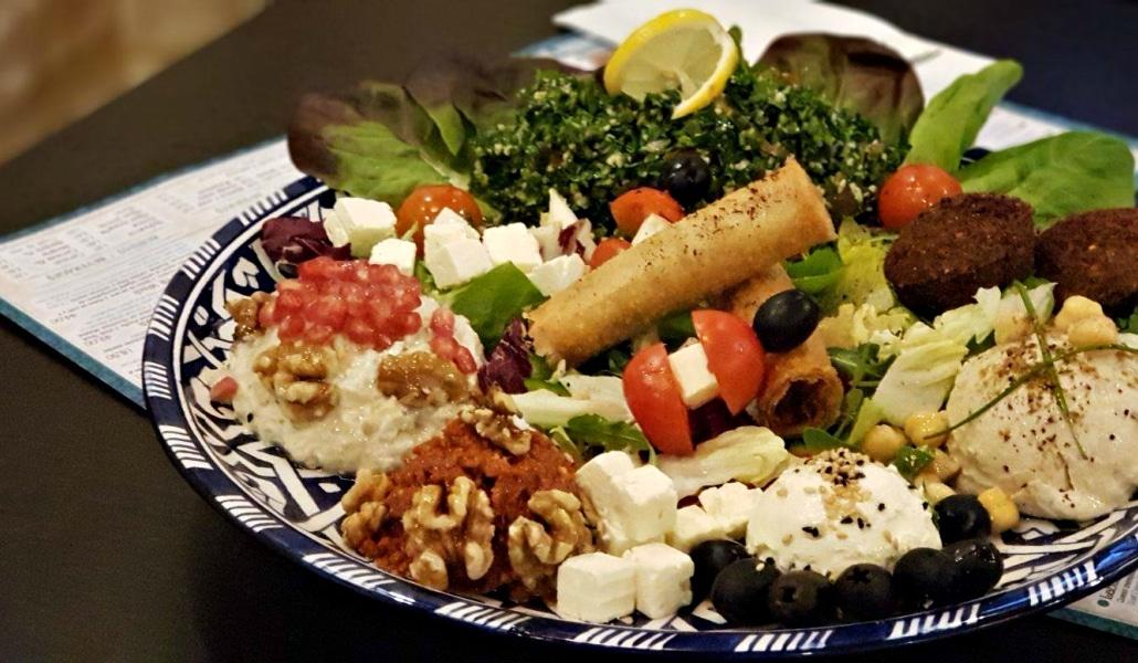 al-wadi-restaurante-sevilla
