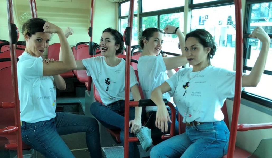 rutas-microteatro-bus