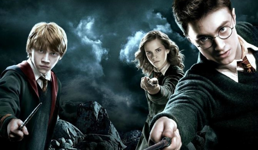 Foto-Harry-Potter