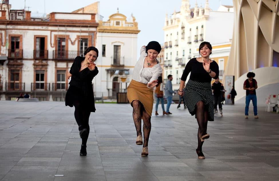 Swing-Sevilla_EDIIMA20160229_0239_19