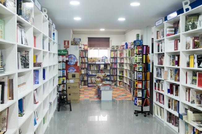 botica-de-lectores