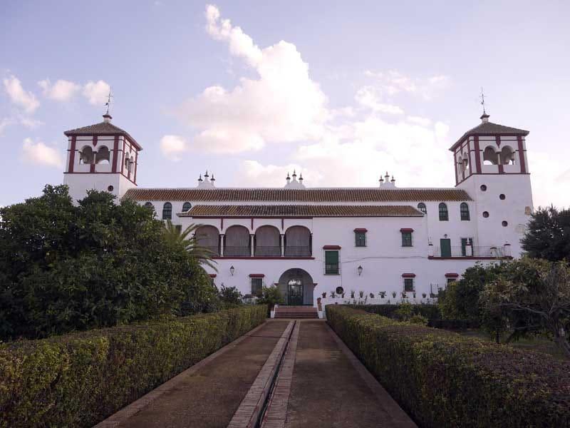 hacienda-rinconada-guzman