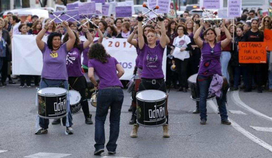 manifestacion-dia-mujer
