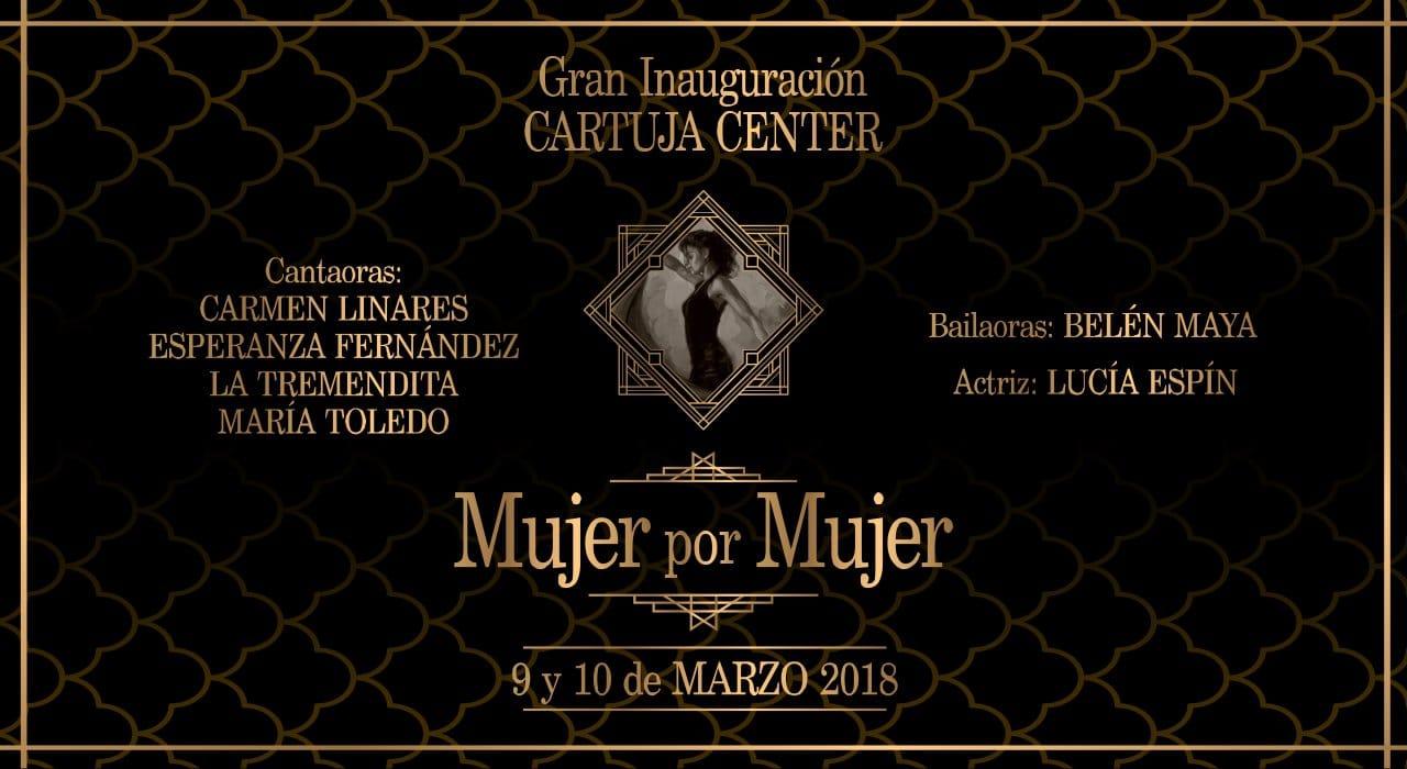mujer_por_mujer_cartuja_claim.original