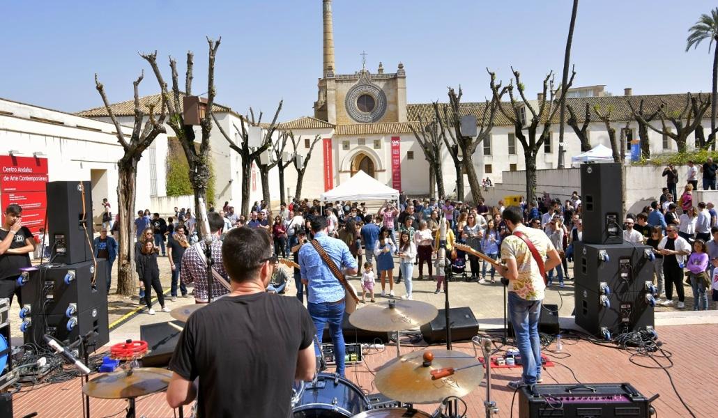 picnic_festival_sevilla