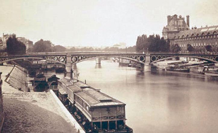 puente-carrousel-paris