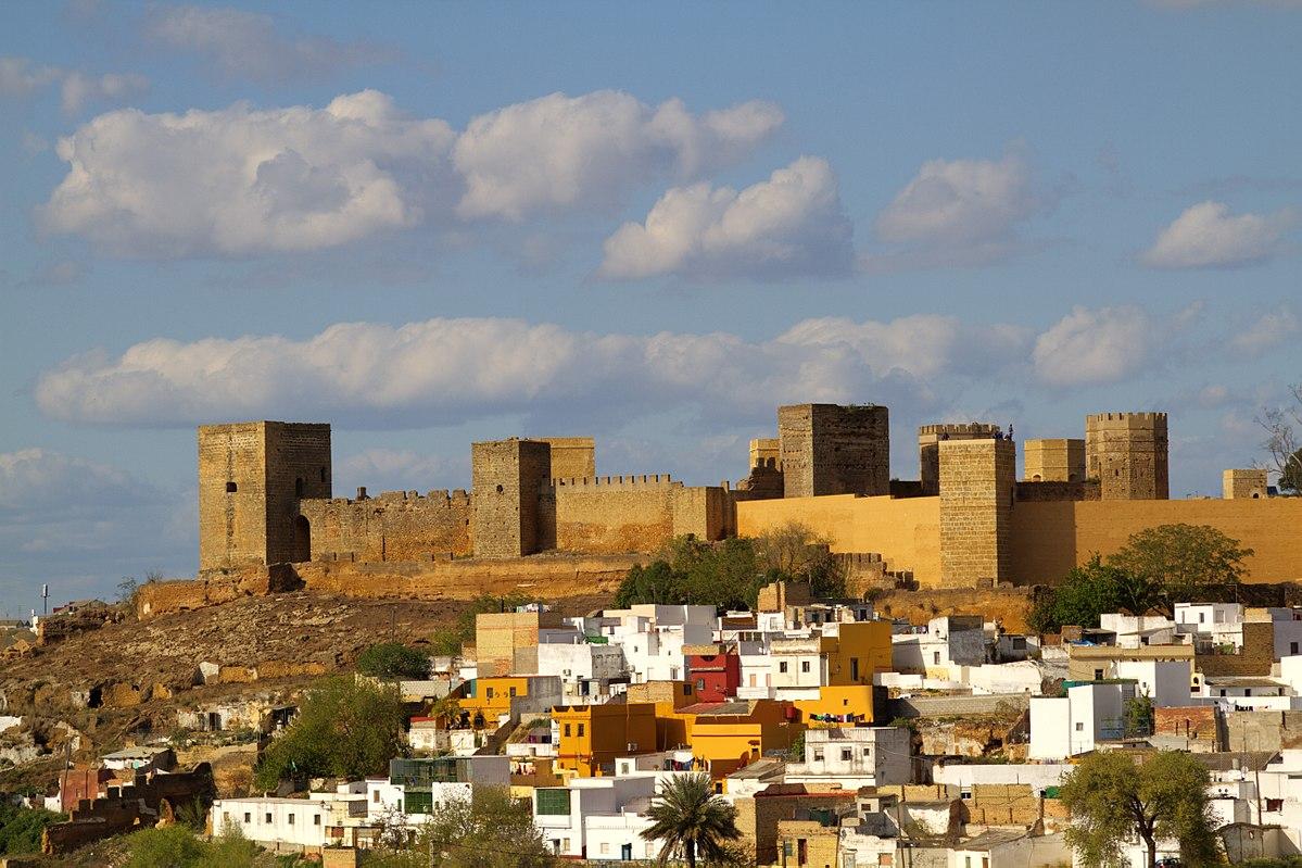 Castillo_de_Alcalá_de_Guadaíra