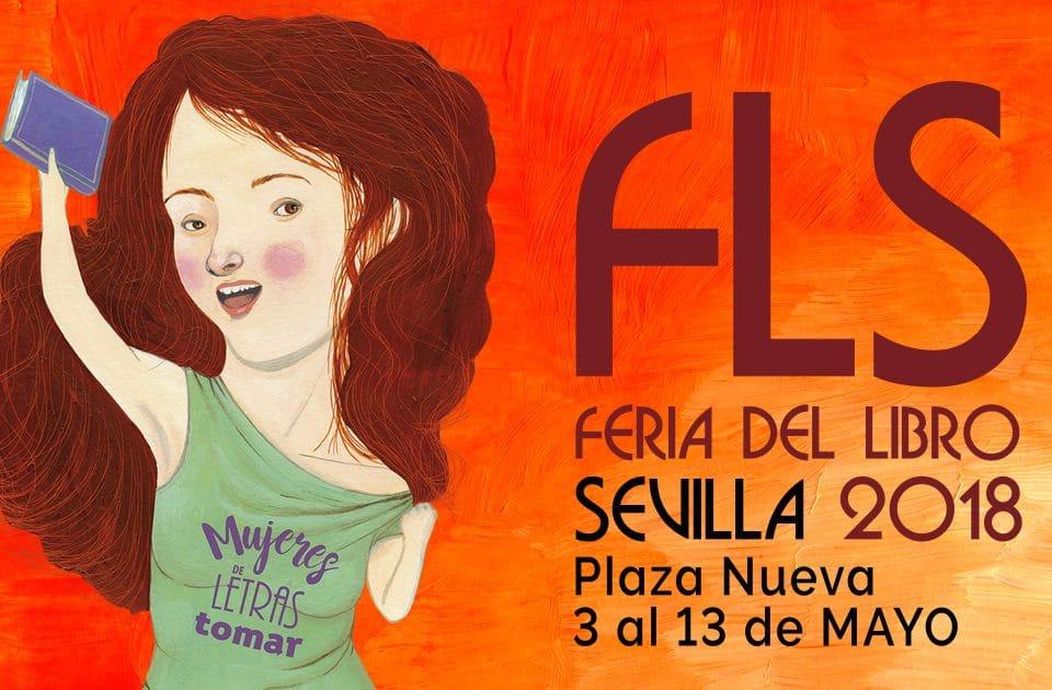 Feria_del_libro_Sevilla_2018