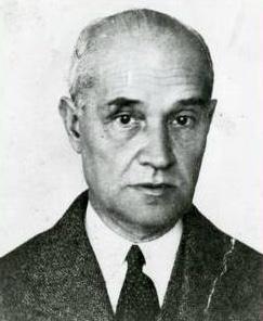 JoséLaguillo