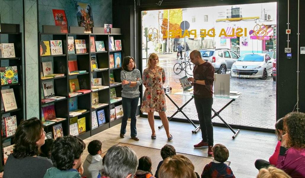 libreria_sevilla