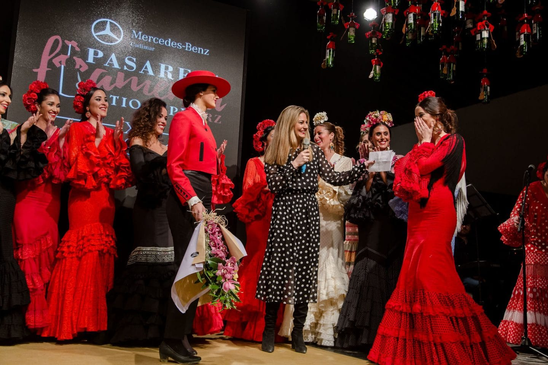 sevilla-origen-traje-flamenca