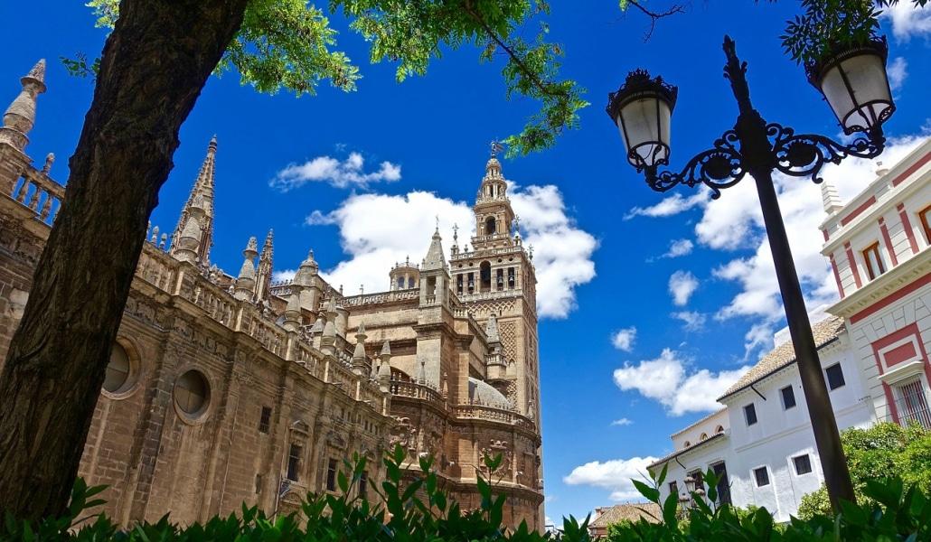 Sevilla_Tanqueray_2