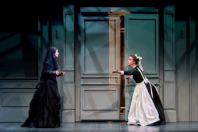 la-dama-duende-teatro