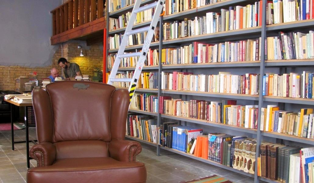 libreria-boteros-sevilla