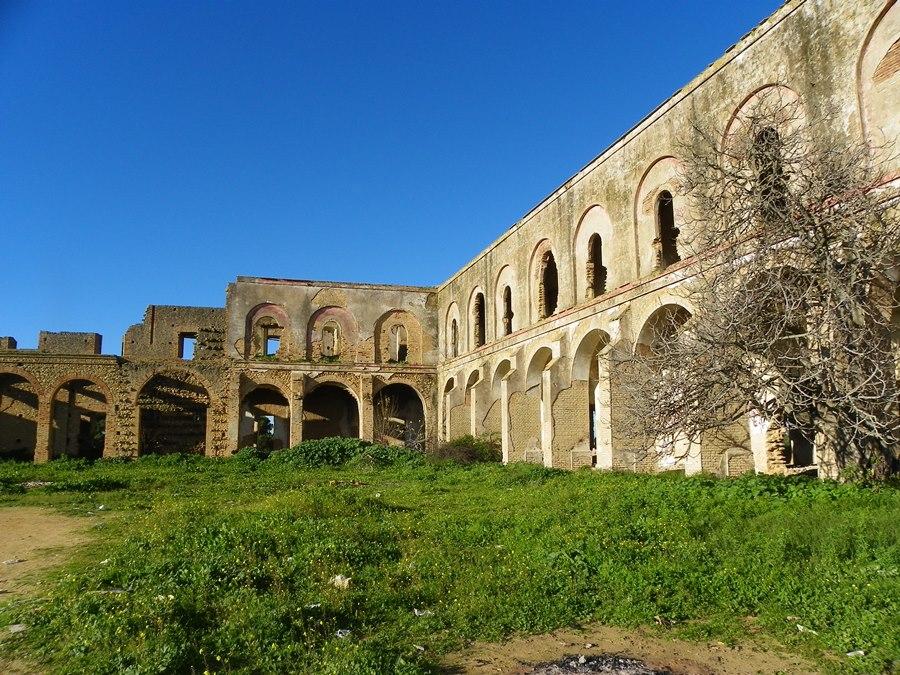 monasterio_diablo