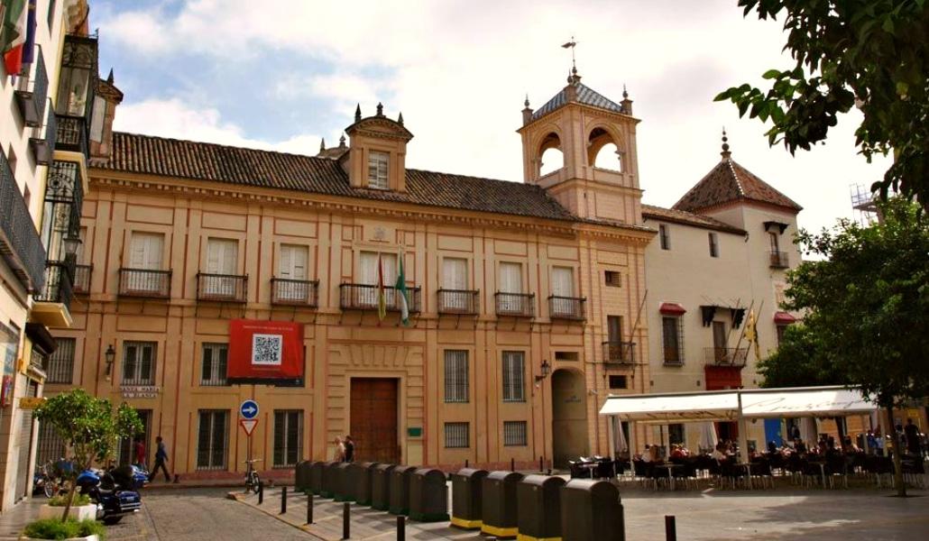 palacio-altamira
