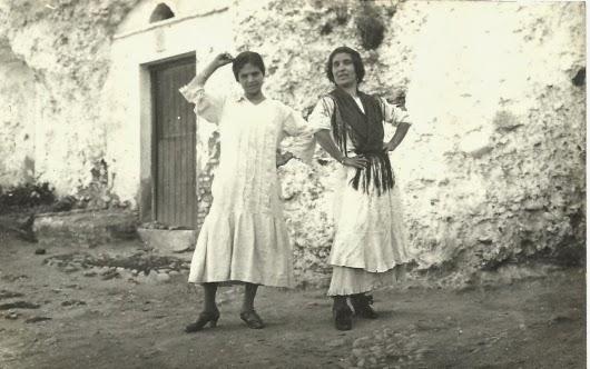 traje-flamenca-origen
