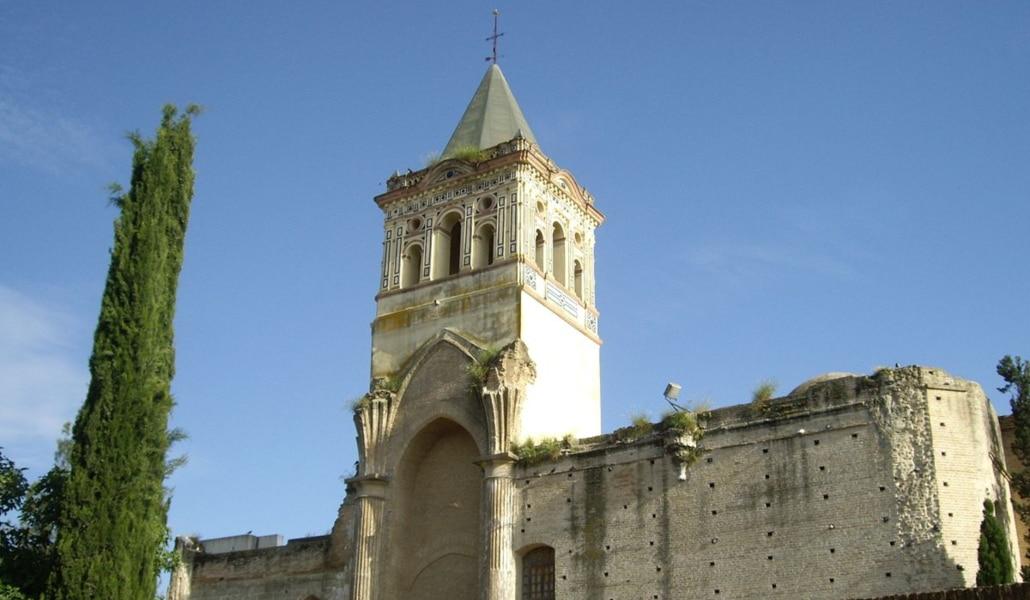 monasterio_de_san_jeronimo
