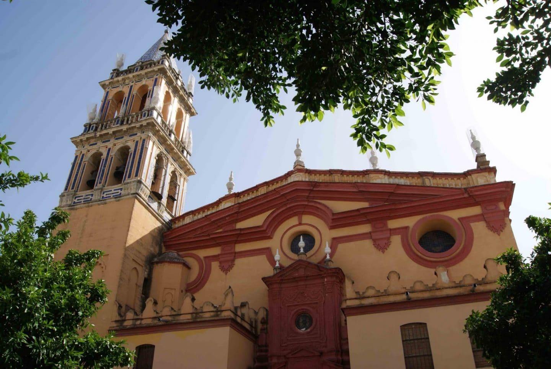 iglesia-santa-ana-sevilla