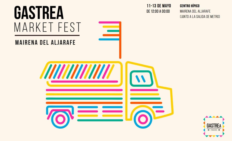 Gastrea-Market-Fest