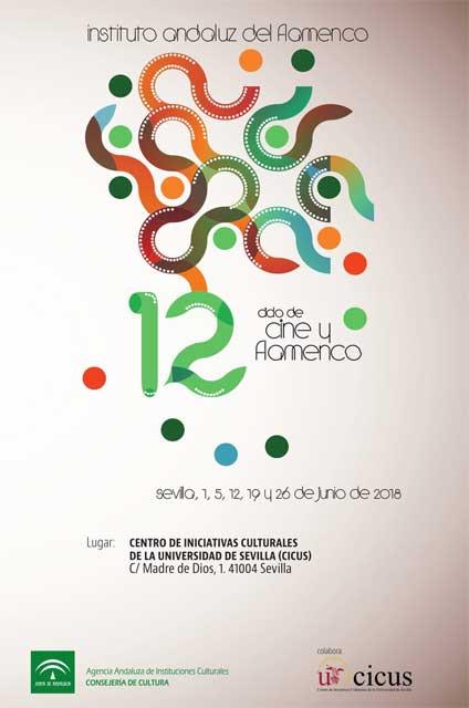 ciclo-cine-flamenco