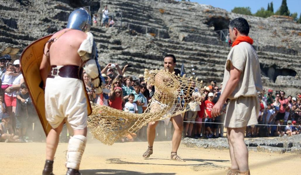 espectaculo-gladiadores-italica-sevilla-1_xoptimizadax