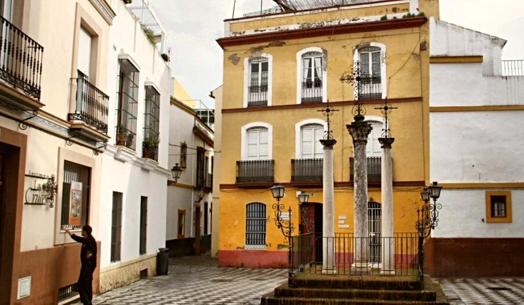 barrio-santa-cruz-calle-cruces-033