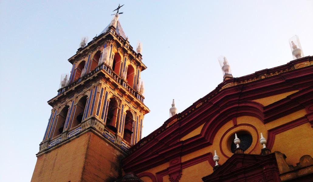 iglesia_santa_ana