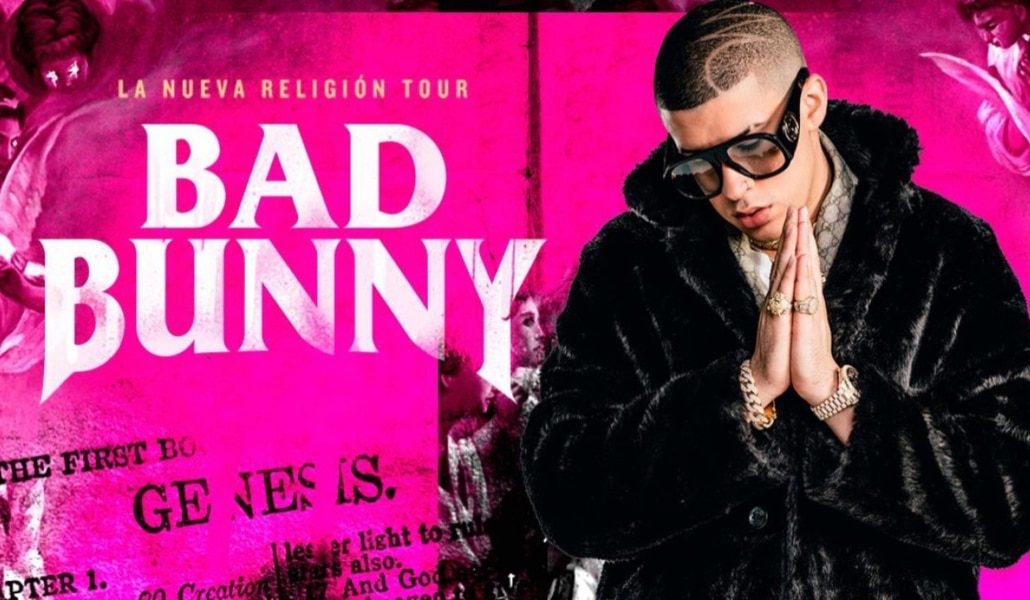 bad-bunny-sevilla