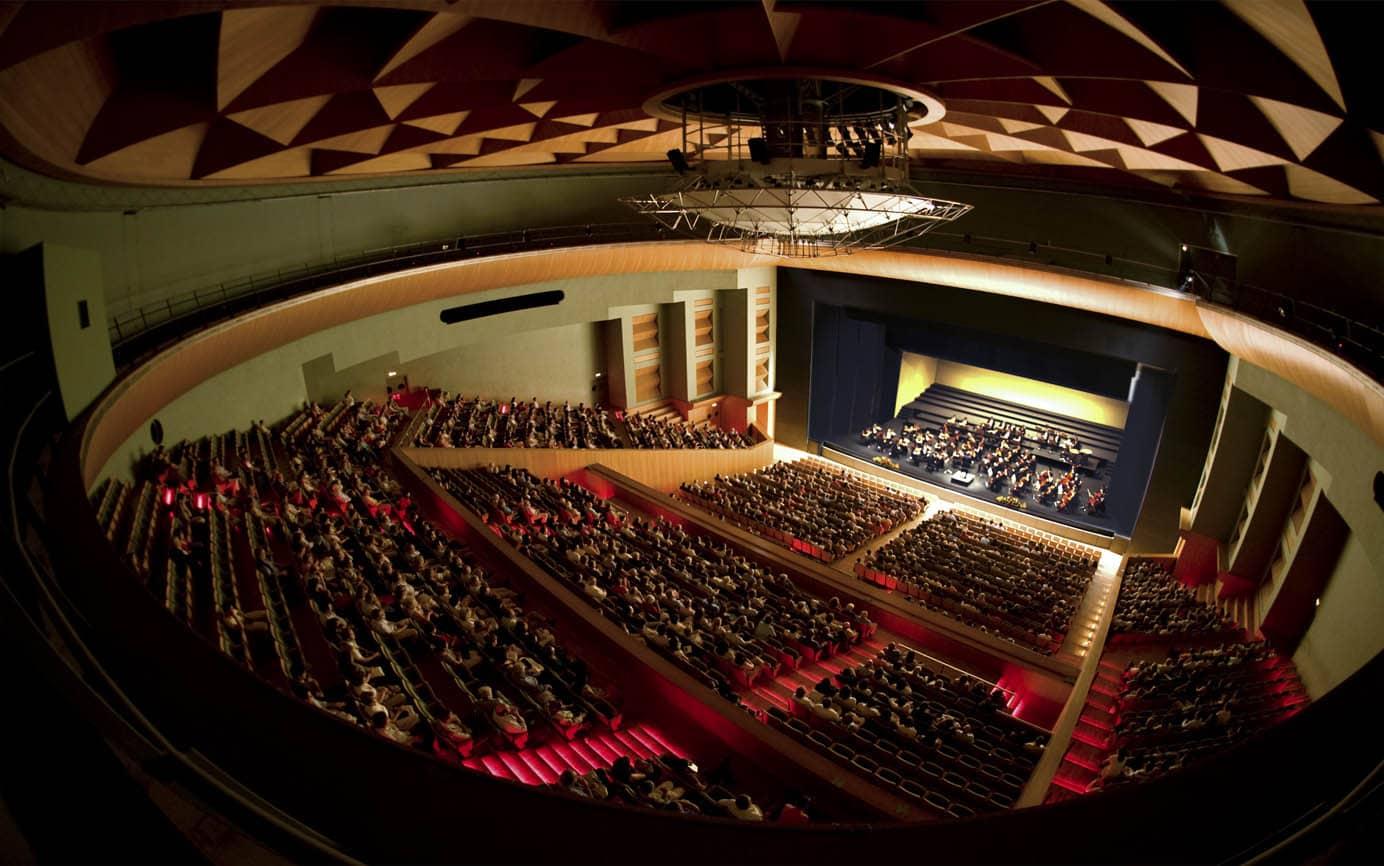 Teatro_maestranza_Sevilla