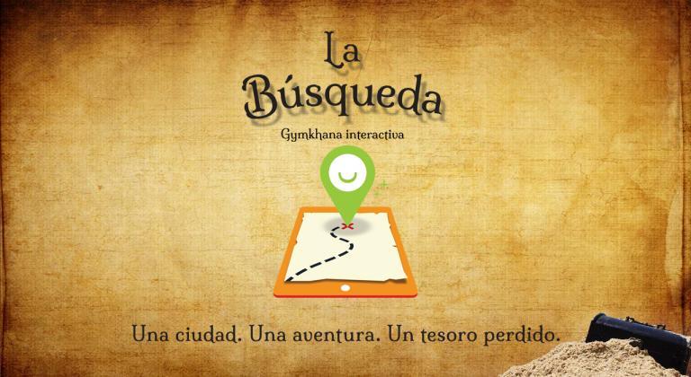 La-Busqueda-gymkhana