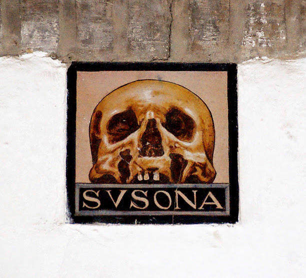 calle_susona_sevilla