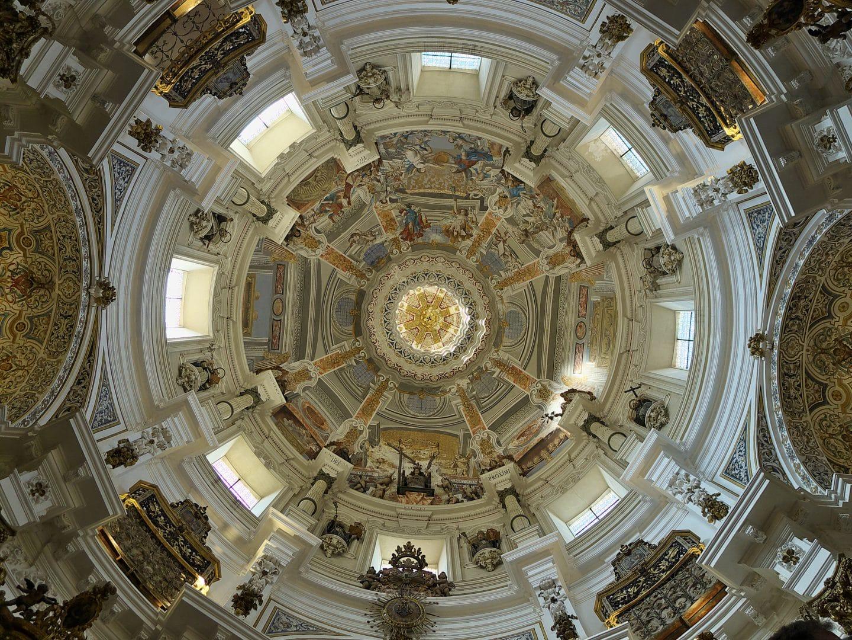 Bóveda_de_la_Iglesia_de_San_Luis_de_los_Franceses_(Sevilla)