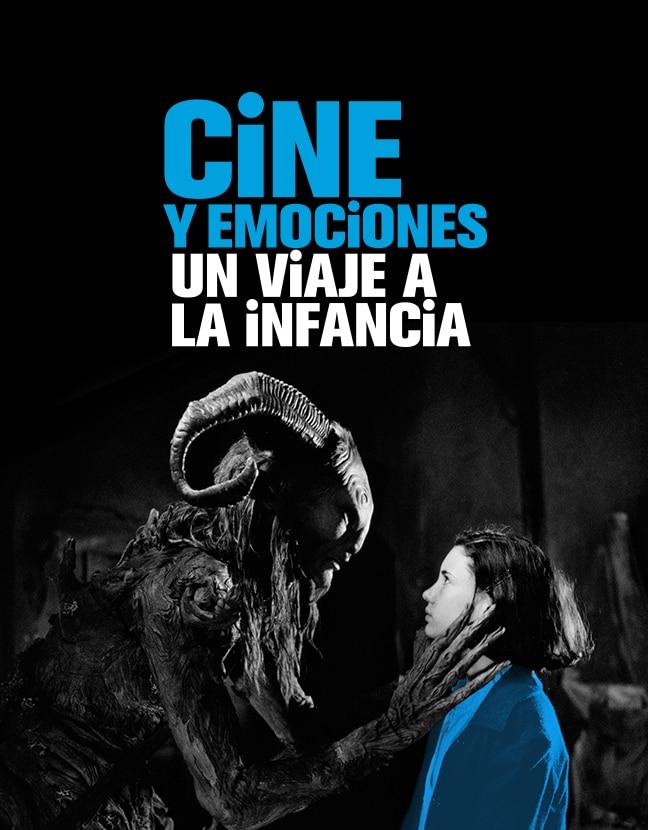 CineyEmociones_cartell_tablet_es