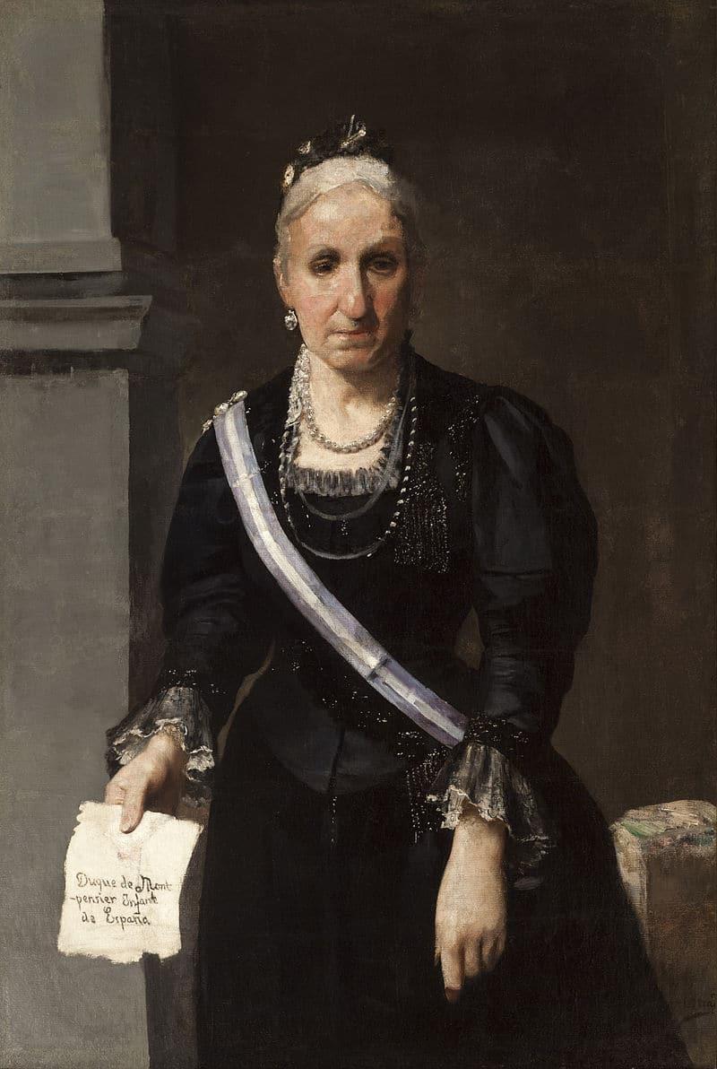 Infanta_María_Luisa_Fernanda,_duquesa_consorte_de_Montpensier_e_hija_del_rey_Fernando_VII_de_España