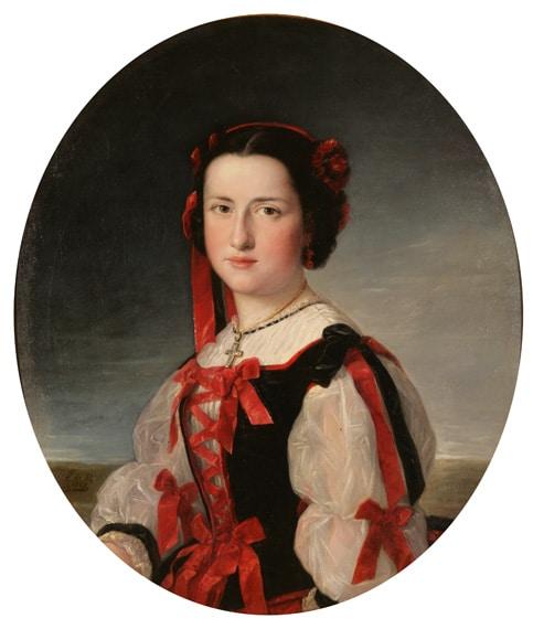 maria-luisa-infanta