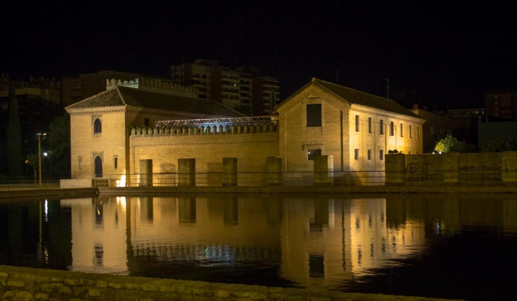 Palacio_de_la_Buhaira_de_noche