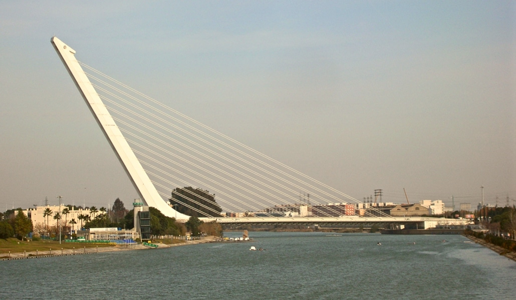 puente_del_Alamillo_Sevilla