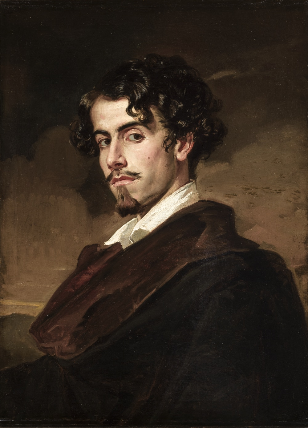 Portrait_of_Gustavo_Adolfo_Bécquer,_by_his_brother_Valeriano_(1862)