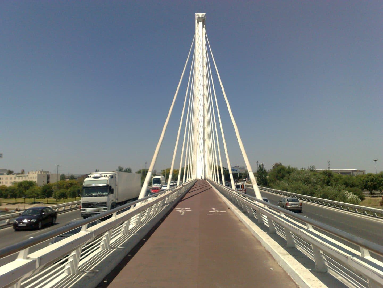 Seville,_Sevilla,_Spain_-_panoramio_(38)