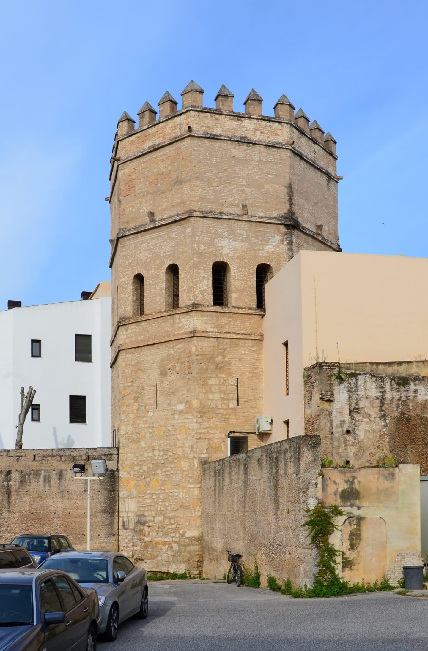 Torre_de_Plata