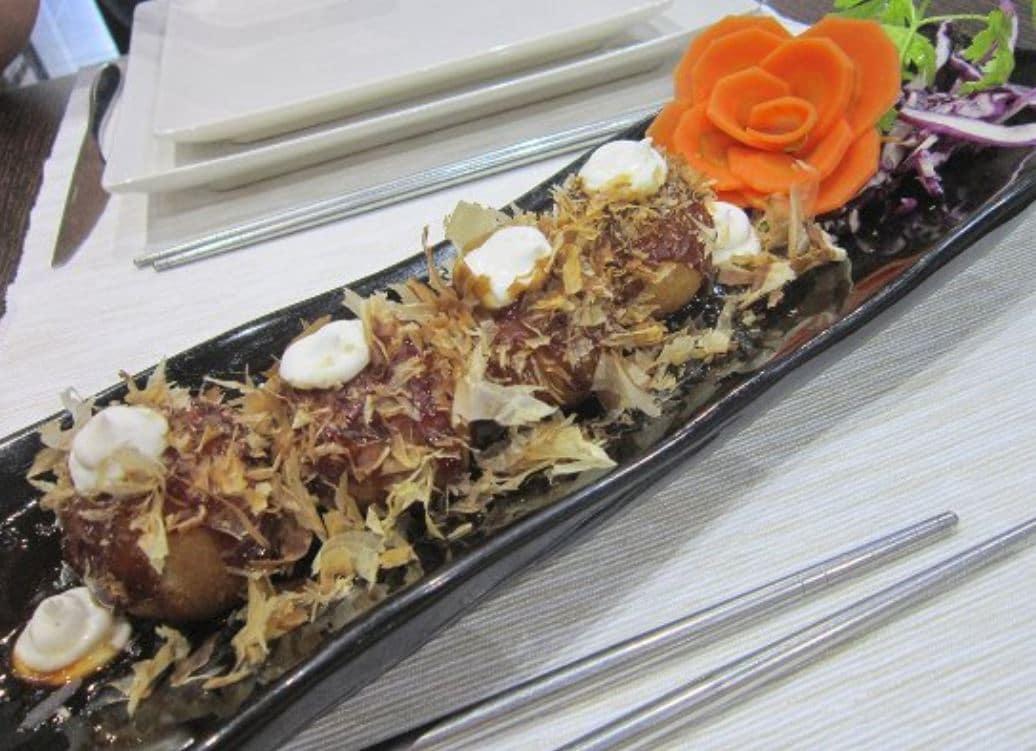 takoyaki-sevilla