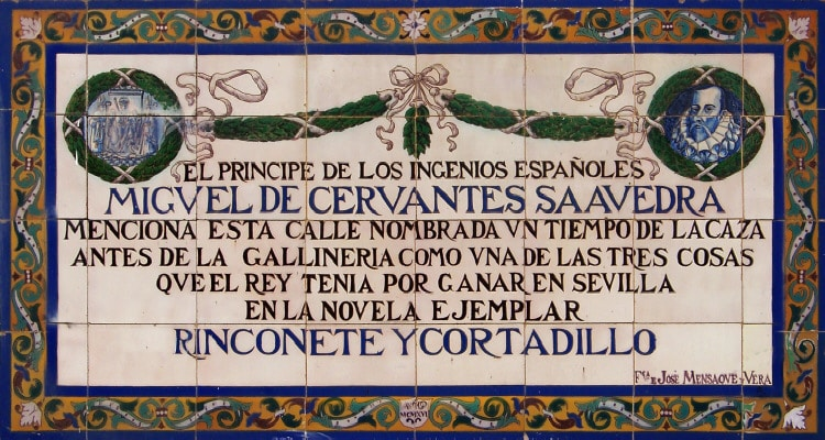 azulejo_sevilla